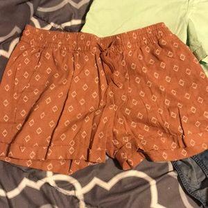 Shorts - Shorts bundle